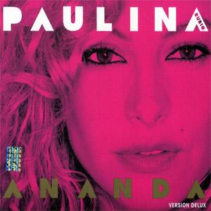 Paulina Rubio | Discografía de Paulina Rubio con discos de ...