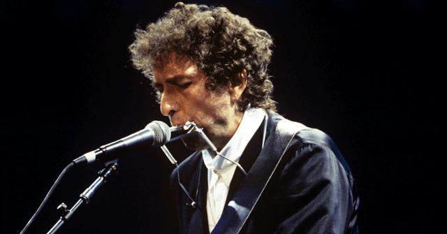 Bob Dylan no acudirá a recibir el Nobel de Literatura
