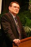 Rodney Stark
