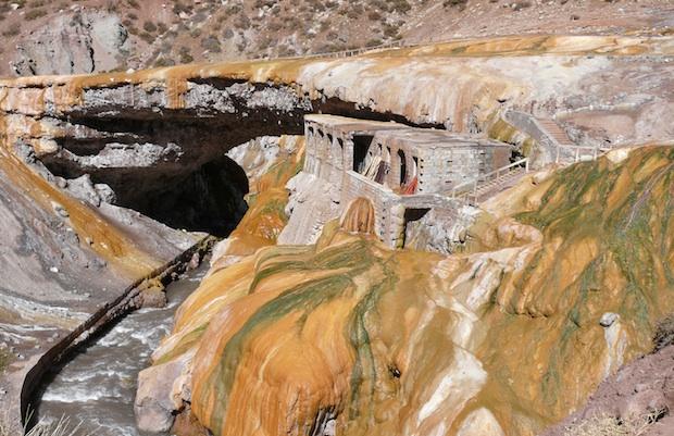 mendoza-puente-del-inca