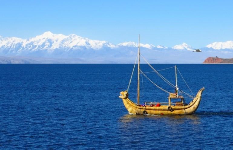 ISLA DEL SOL BOLIVIA 12