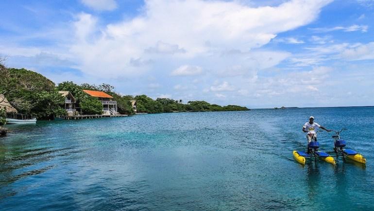 praias-colombia-ilha