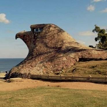 As 10 melhores praias do Uruguai