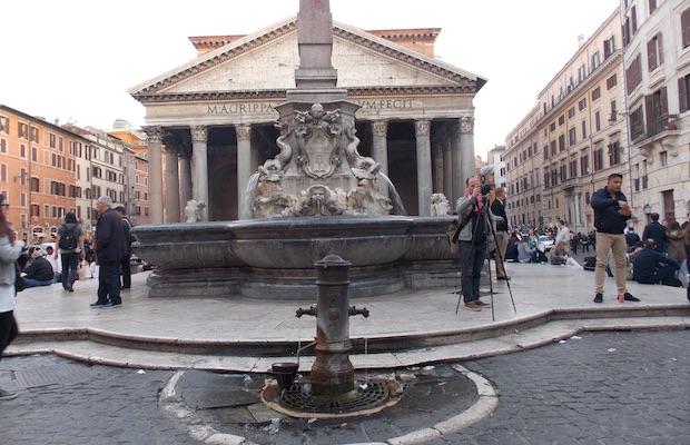 fonte_roma_pantheon