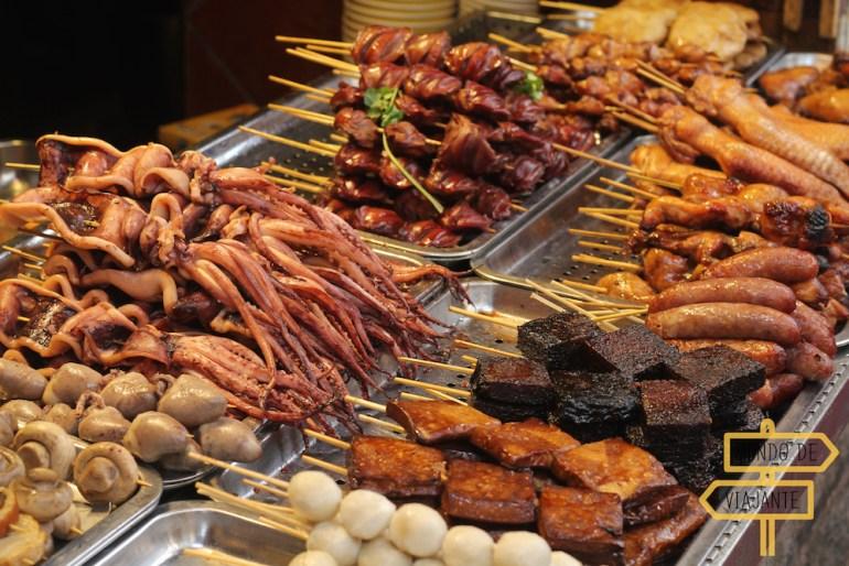 comidas-china