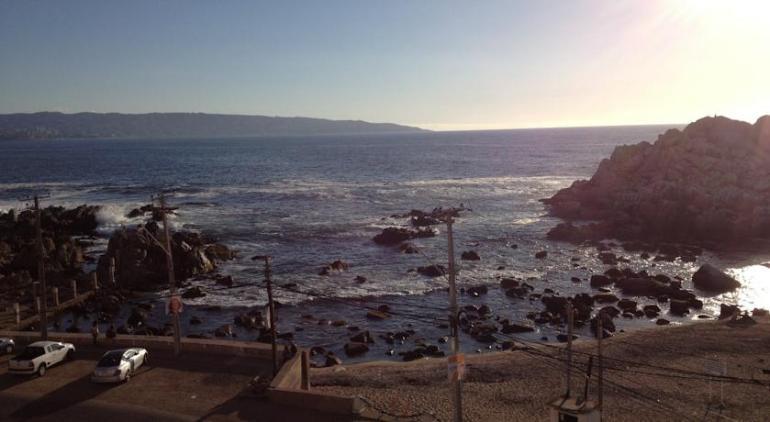 beach-front-renaca