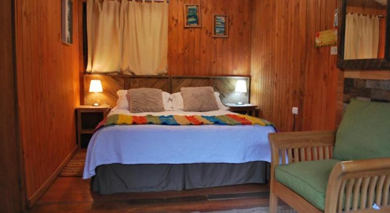 lounge-brasil-pucon