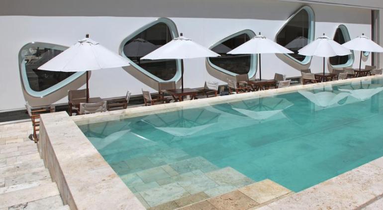 dazzler hotel recoleta buenos aires