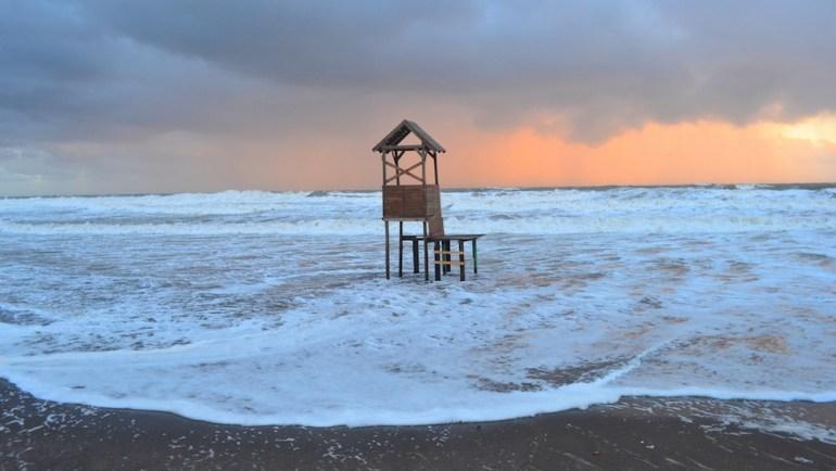 praia argentina monte hermoso