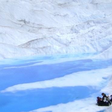 5 experiências incríveis na América do Sul