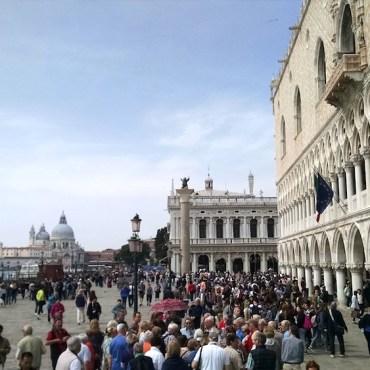 Onde ficar em Veneza (e economizar muito)