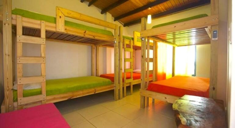 karibbik-hostel-san-andres
