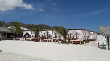 The Alchymist Beach Club