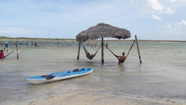 rede-jericoacoara-lagoa-do-paraiso