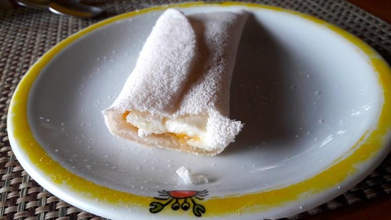 tapioca comidas tipicas ceara