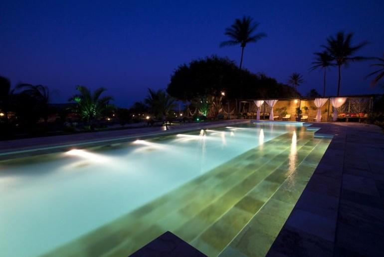 piscina rancho do peixe preá jericoacoara