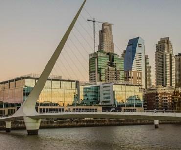 O que fazer em Buenos Aires: museus, livrarias, restaurantes, feiras e mais
