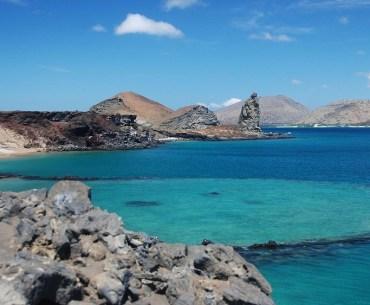 7 melhores praias do Equador
