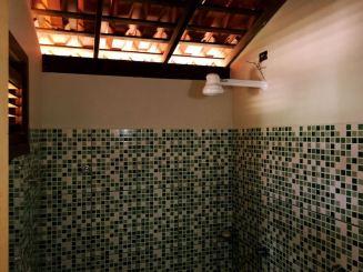 banheiro pousada atins estrela