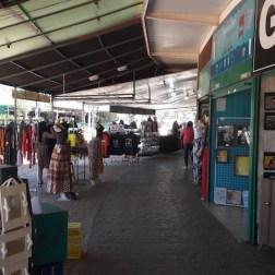 feira torre de tv brasilia