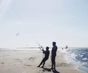 Atins, a melhor praia do Maranhão