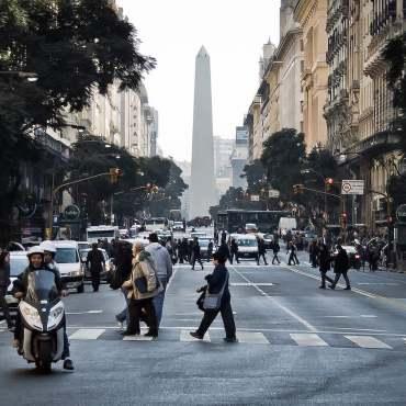 Onde ficar em Buenos Aires (e economizar tempo e dinheiro)