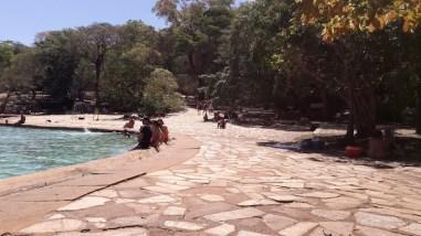 agua mineral parque nacional brasilia piscina