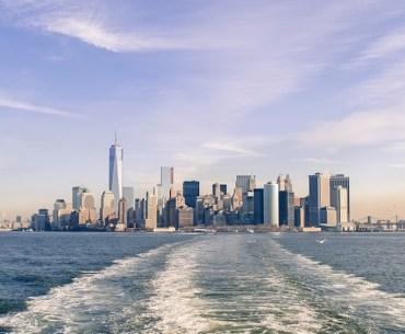 Roteiro NYC: o que fazer em 5, 6 ou 7 dias em Nova Iorque