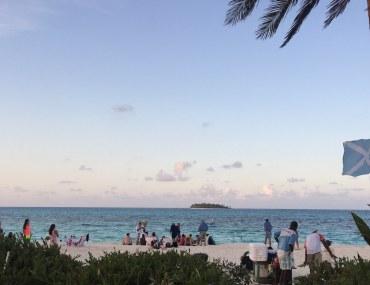 O que fazer em San Andrés: melhores praias e passeios