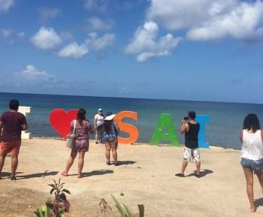 Roteiros de 2, 3 e 4 dias em San Andrés