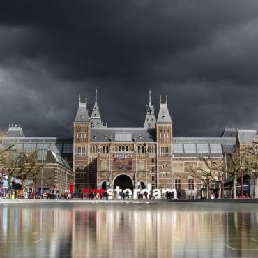 Onde ficar em Amsterdam: 6 melhores bairros