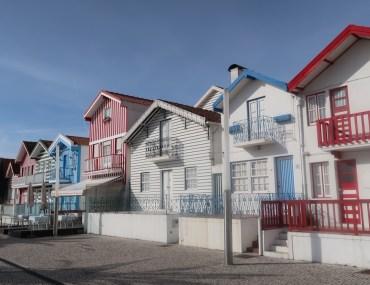 Dicas de Aveiro: o que fazer, onde comer e hospedagem na Veneza Portuguesa