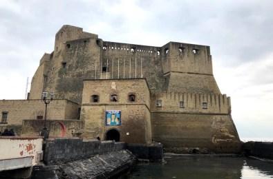 Castelo do Ovo