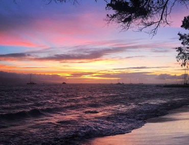 Maui, Havaí: quando ir, o que fazer e onde ficar