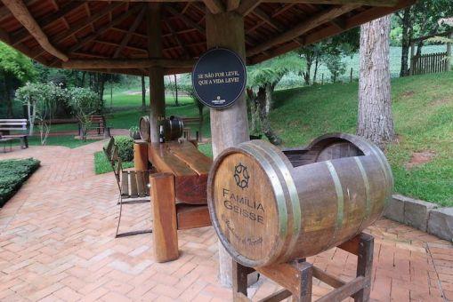 barril jardim familia geisse vinicola