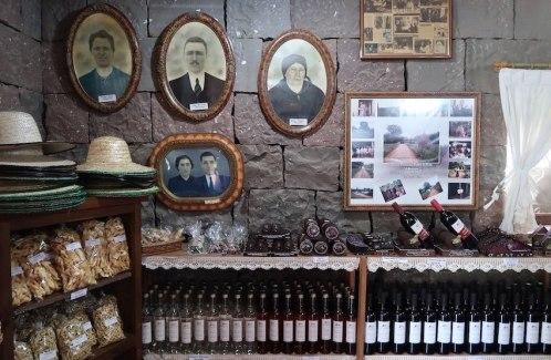 vinicola bento goncalves vinhos strapazzon casa o quatrilho