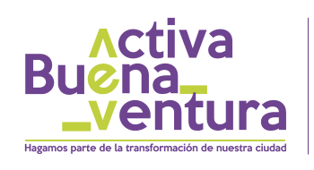 Activa Buenaventura