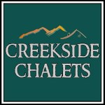 Creekside Chalets & Cabins