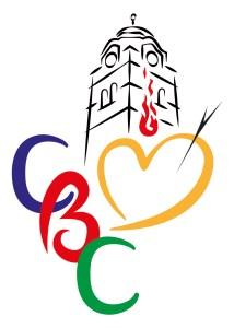 Logo CBC, colegio Buen Consejo de Madrid