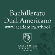 Colegio del Buen Consejo, Diploma Dual