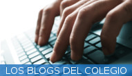 Los Blogs del Colegio