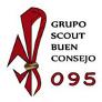 Grupo Scout 95