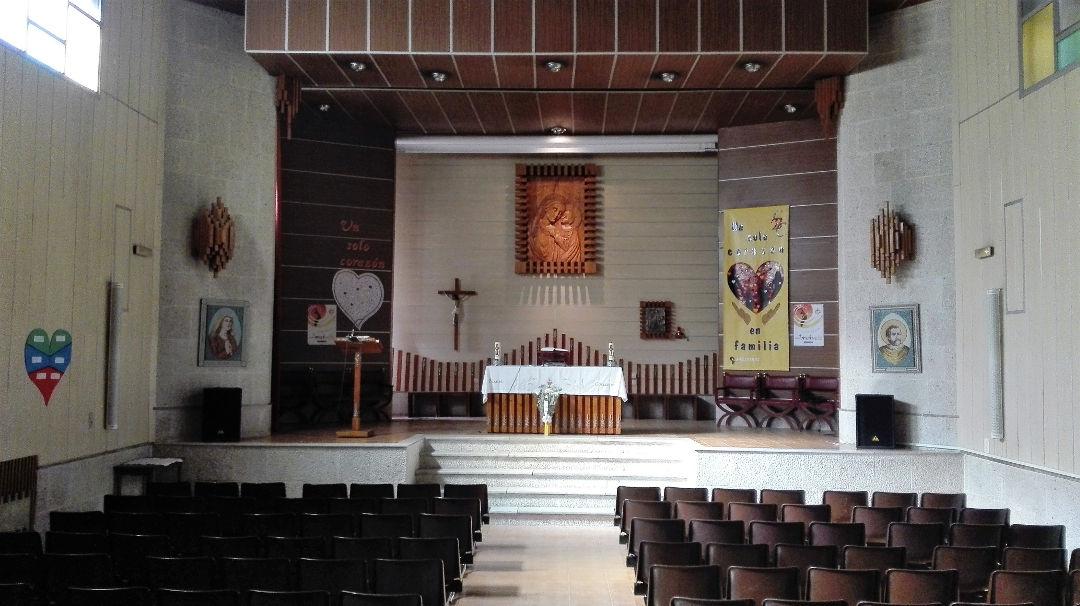 iglesia-1