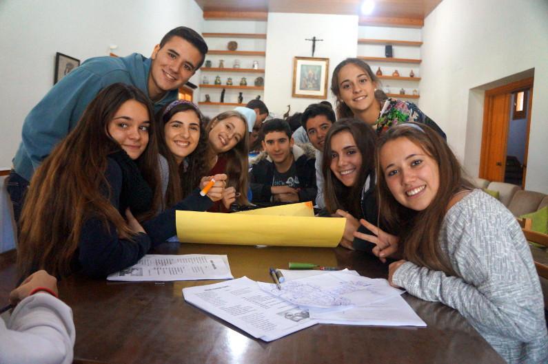 propuesta-educativa-bachillerato