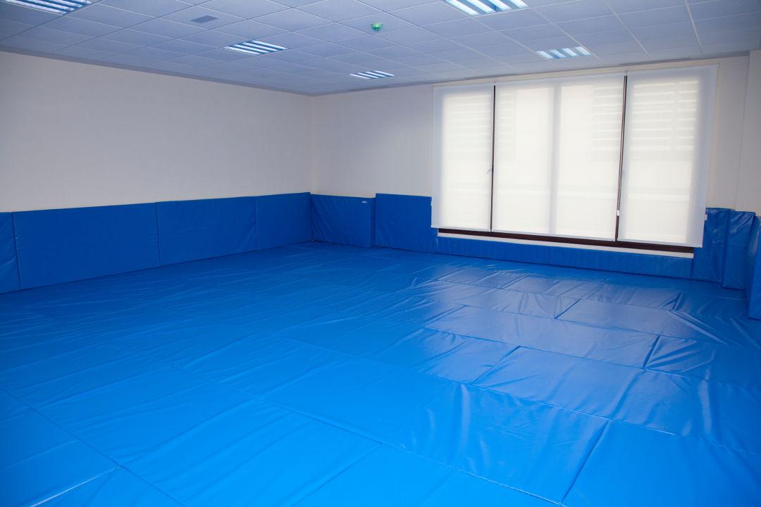 sala-de-judo-1
