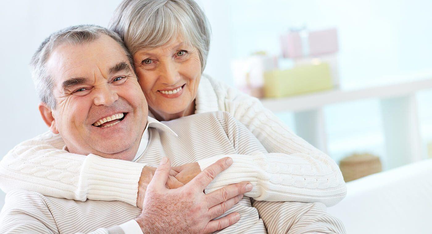 buendiaseguros mayores 75