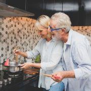 seguro para mayores de 75