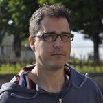 Plädoyer für eine glaubwürdigere Sicherheitspolitik der Schweiz