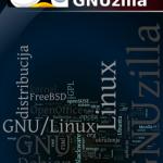 GNUzilla para evitar la cyberinjerencia de EEUU en tu navegador
