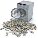 España: prevenir al Bitcoin del delito de blanqueo de capitales